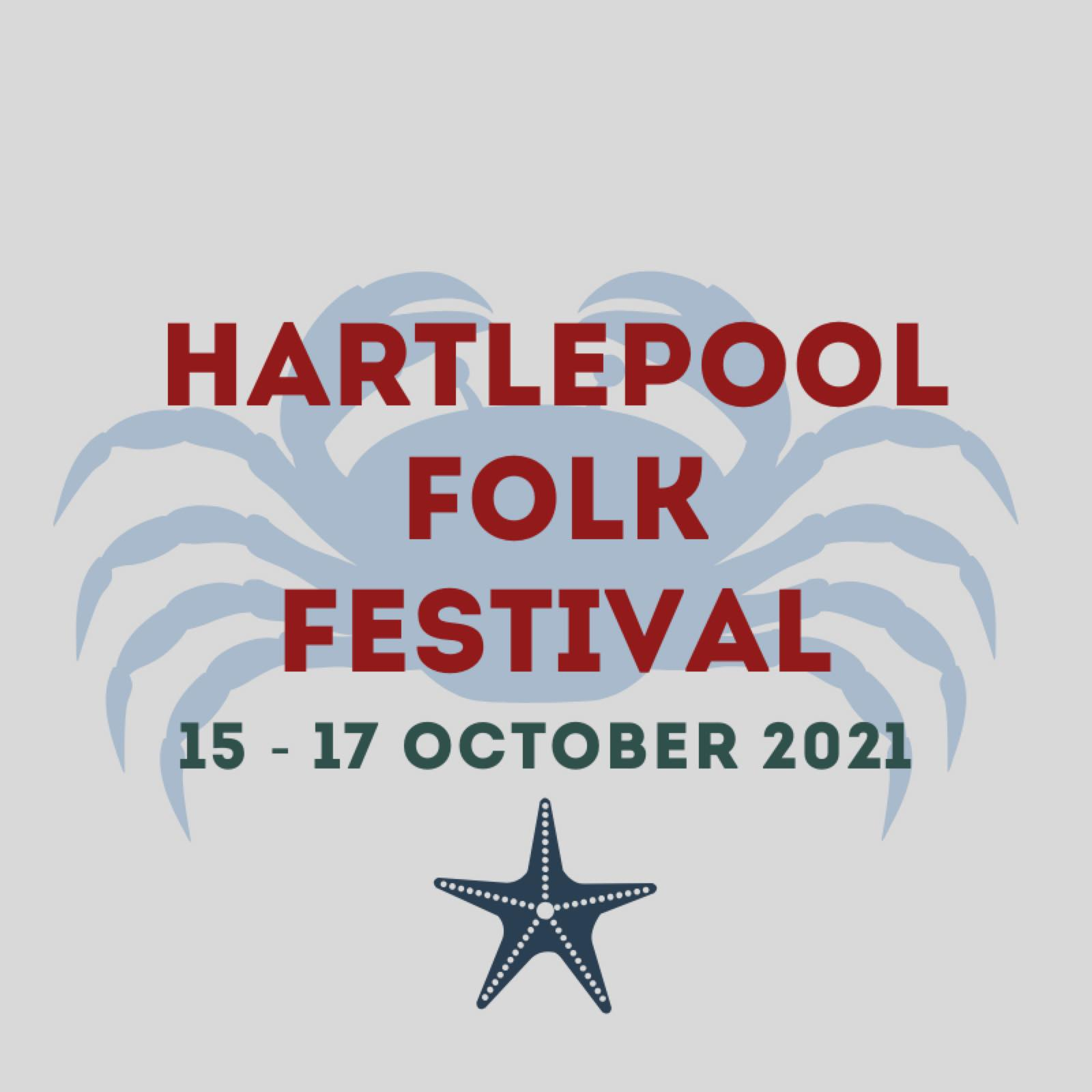 Hartlepool Festival postponed to 2021