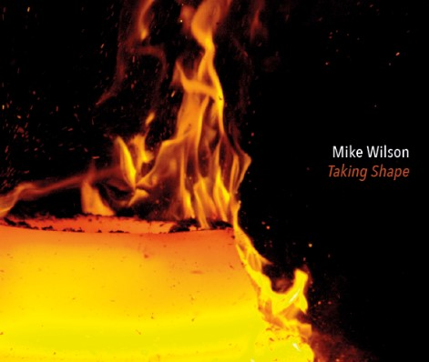 Brother Mike has released a Solo Album -